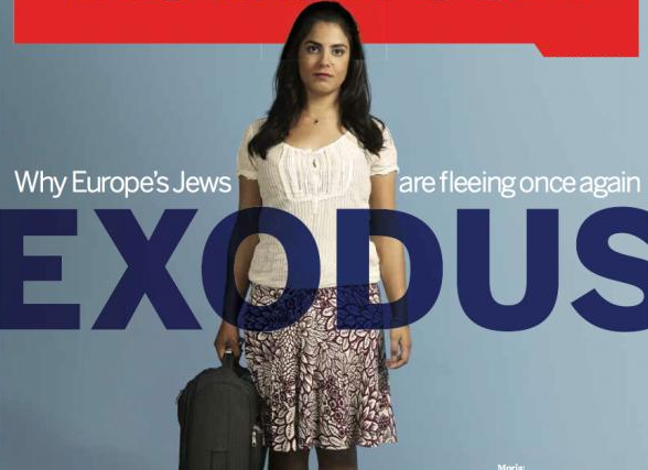 newsweek-exodus1.png