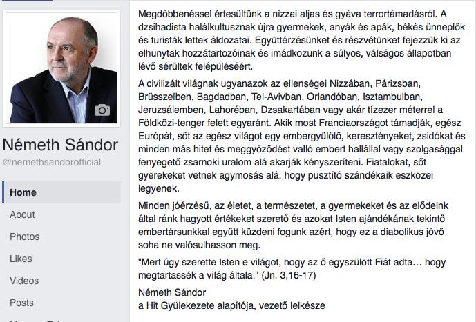 nizza_fb.png