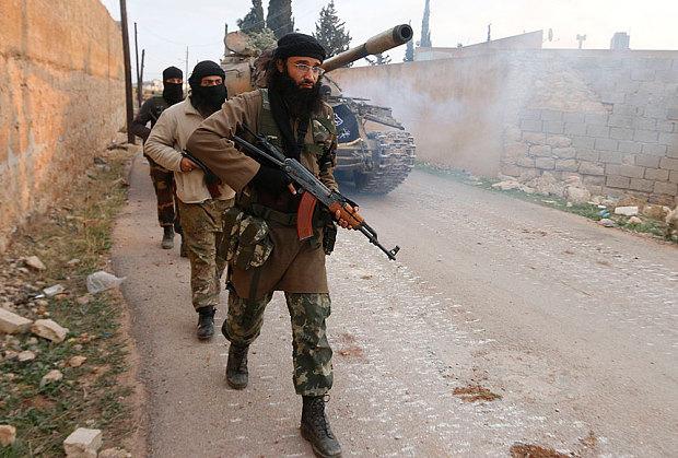 nusra-front-carry-_3449043b.jpg