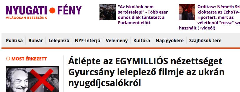 nyf_gyf.png