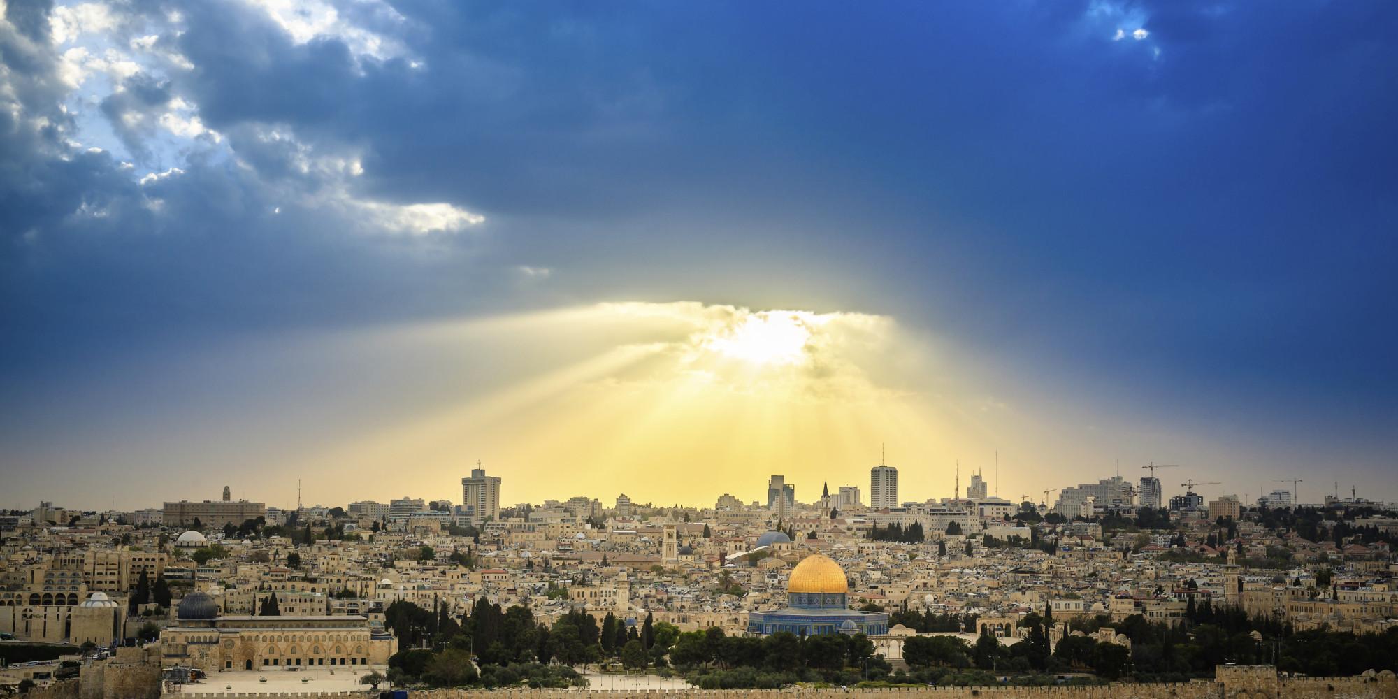 o-jerusalem-israel-facebook.jpg