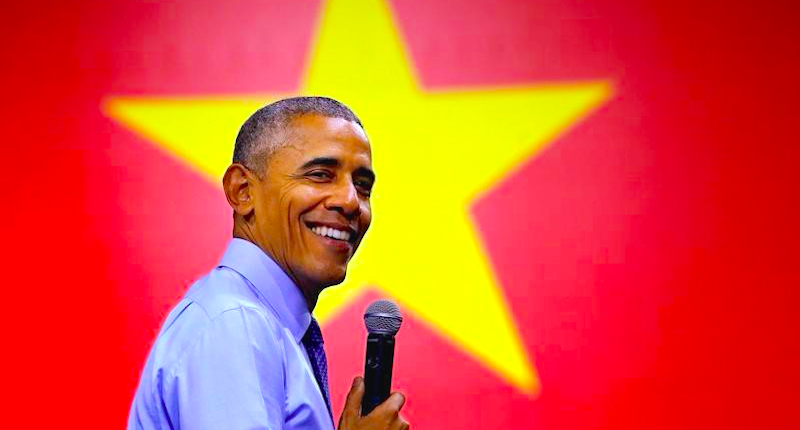 obama-in-vietnam-reuters-800x430.png