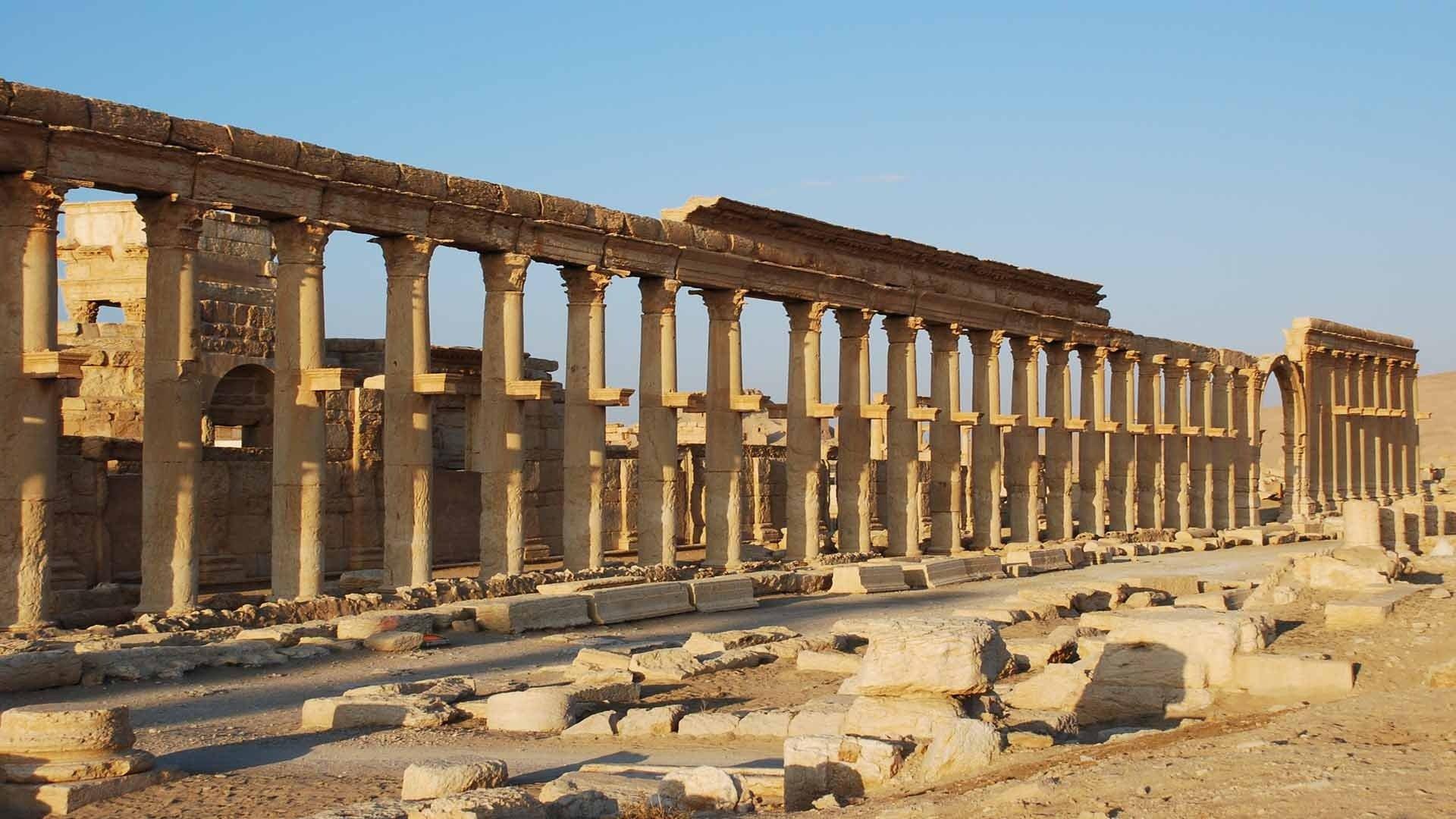 palmyra_syria-1920x1080_1.jpg