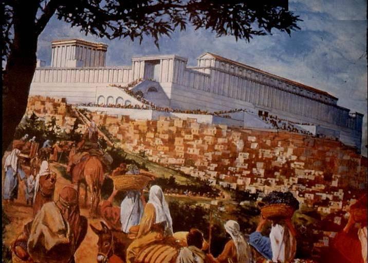 pilgrims-to-jerusalem.jpg