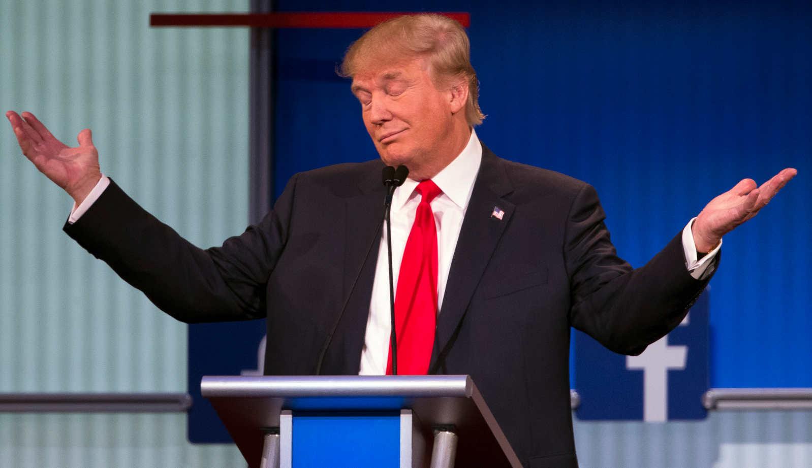 politifact-photos-trump_gestures.jpg