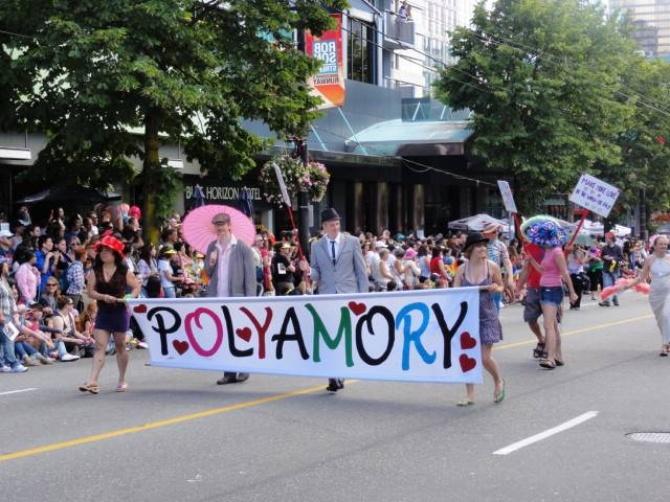 polyamory1-670x502.jpg
