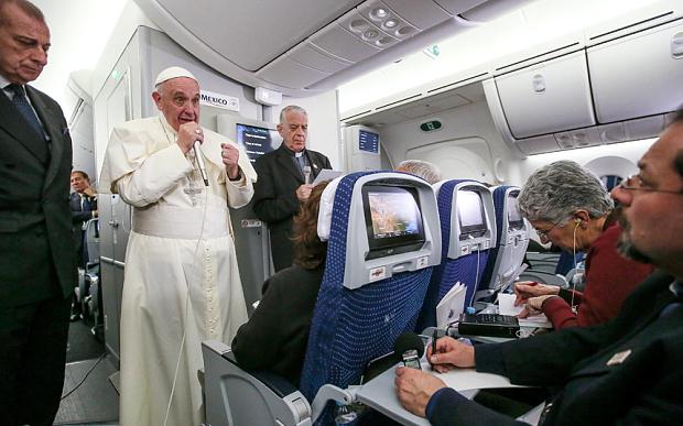 pope_3578020b.jpg