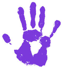 purple_hand.jpeg