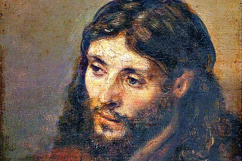 idézetek jézusról 17 híres idézet Jézusról   Vigyázó!