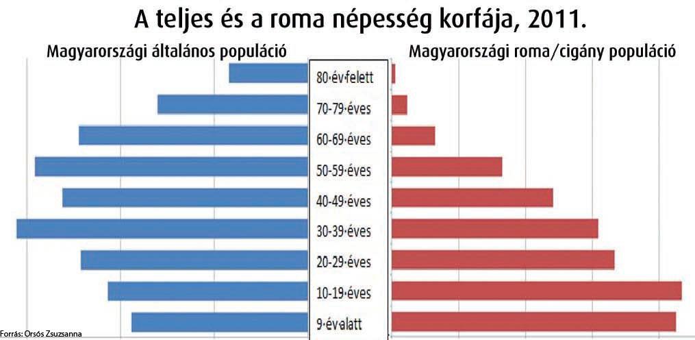 roma_statisztika.jpg