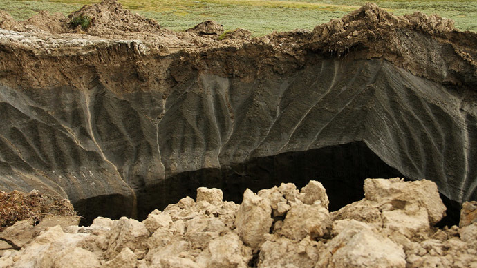 siberia-crater-mystery-threat2_si.jpg