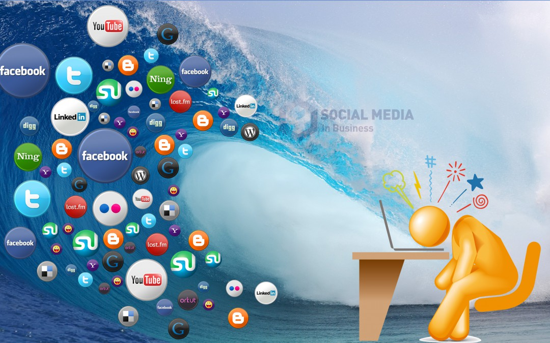 social-media-business-1080x675.jpg