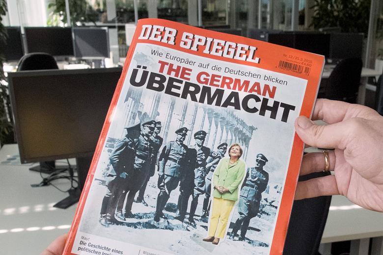 spiegel_nazis.jpg