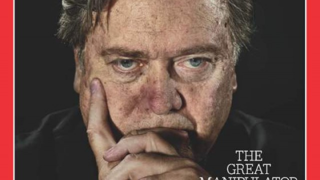 steve-bannon-cover-time_1.jpg