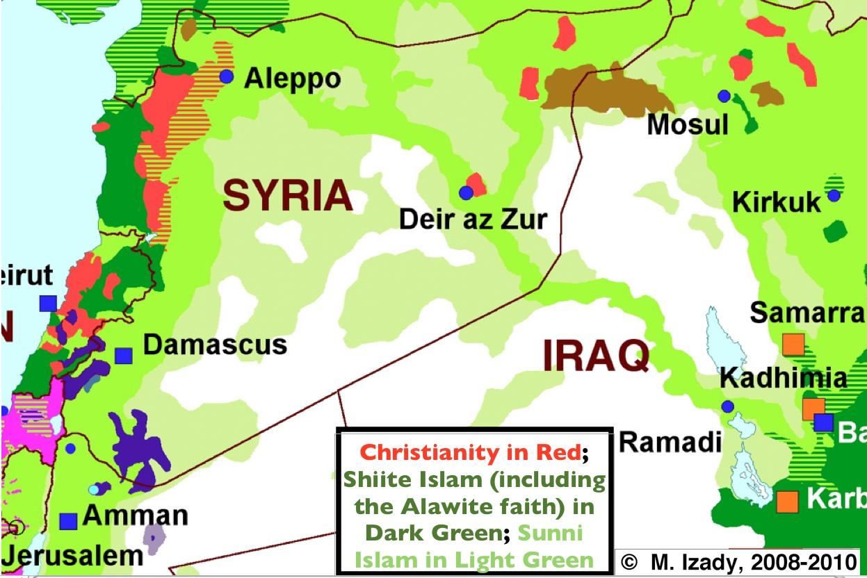 syria4.jpg