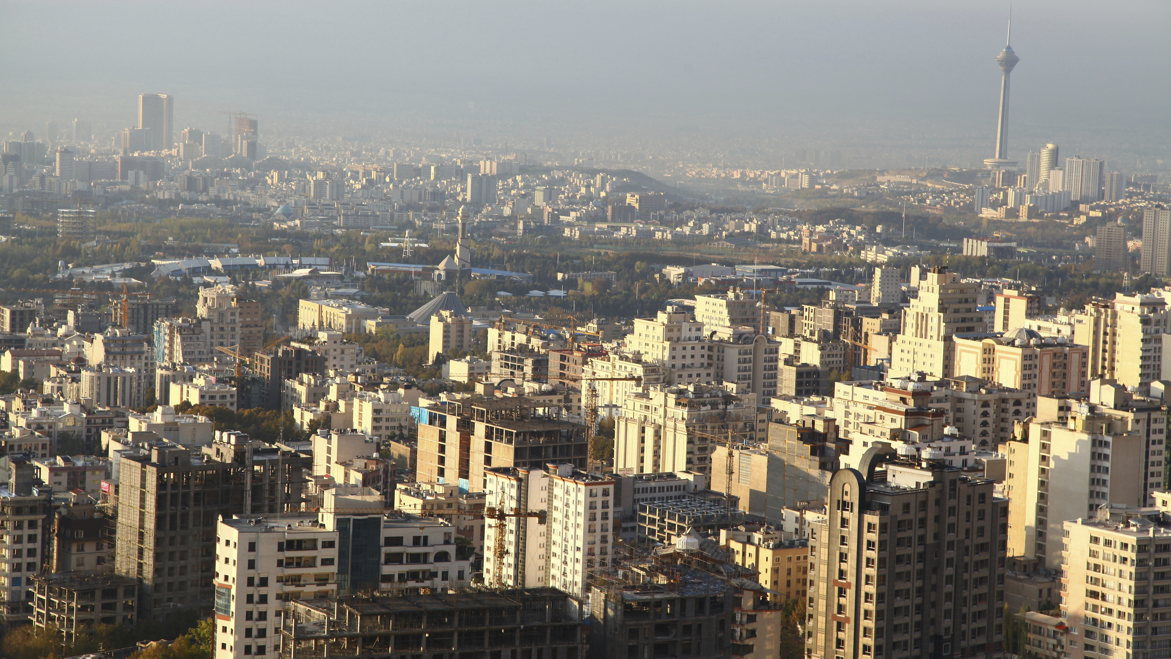 tehran_cityscape.jpg