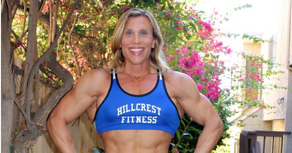 transgenderolympics.jpg