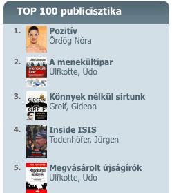 ulfkotte_bestseller.png