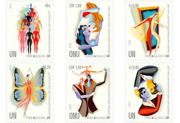 unpa_lgbt_stamps.jpg