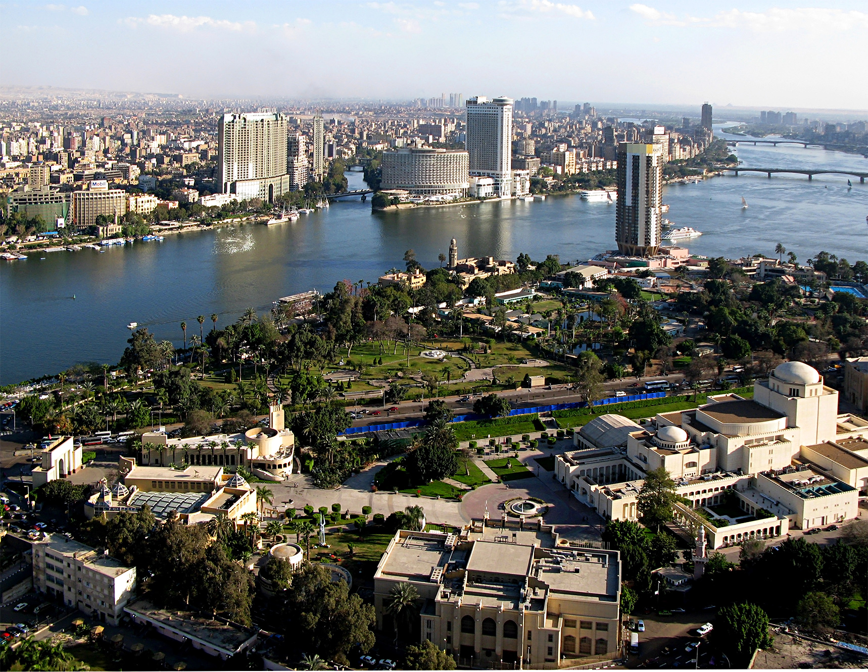 view_from_cairo_tower_31march2007.jpg