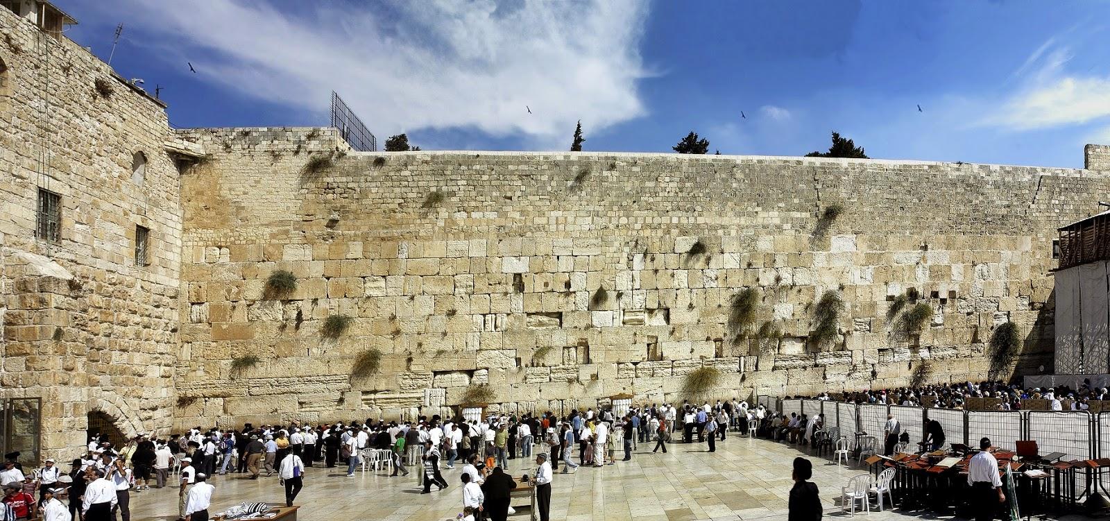 wailing_wall_jerusalem.jpg