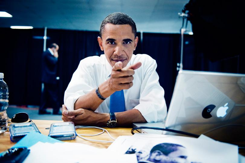 x_obama2.jpg