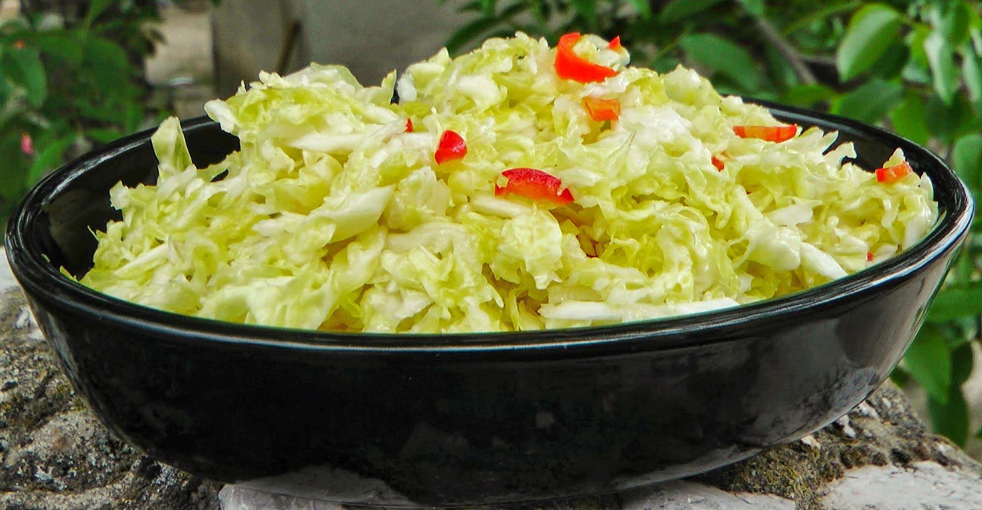 kelkaposzta-salata-chilivel.jpg