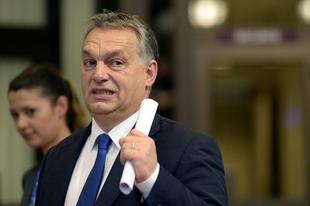 Hogy lehet, hogy reggelente Orbán nem köpi le magát a tükörben?