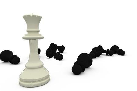 depositphotos_46788107-white-queen-standing-among-fallen.jpg