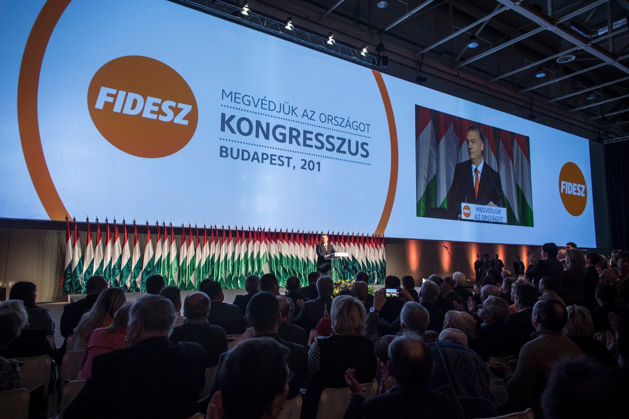 fidesz_kongresszus.jpg