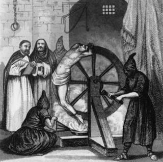 inquisition-wheel.jpg