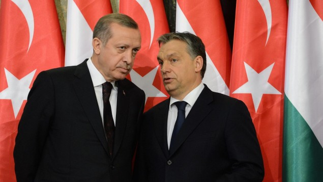 orban_erdogan.jpg