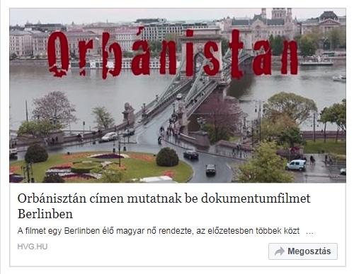 orbanistan.jpg