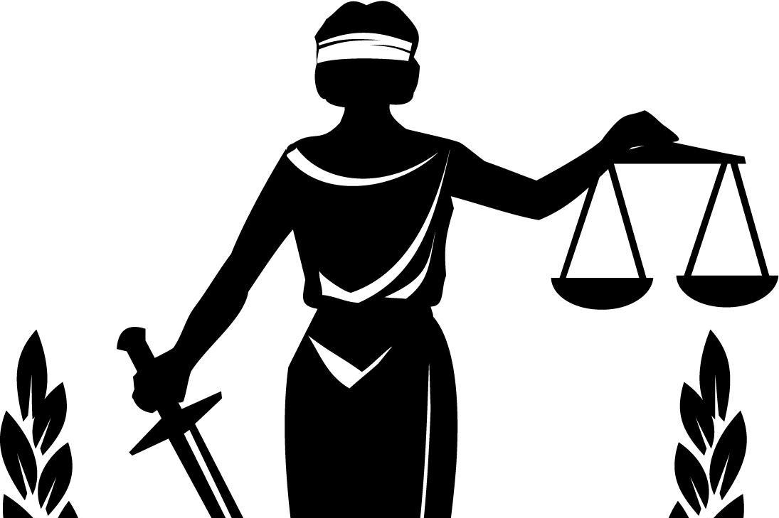 representacion-de-la-justicia.jpg