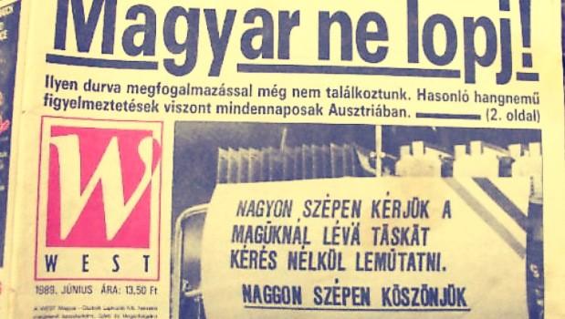 west_1988_1-619x350.jpg