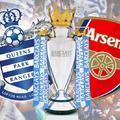 QPR-Arsenal női szemmel