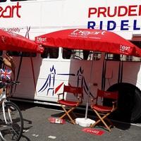 Bicós fesztivál Londonban