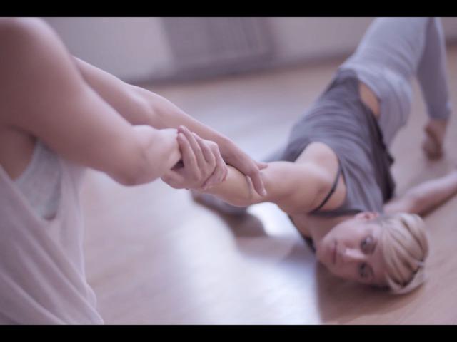 Megható rövidfilm a szerelemről