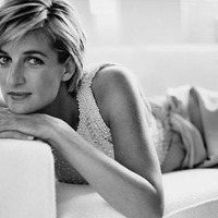 Lady Diana a Szívek Hercegnője