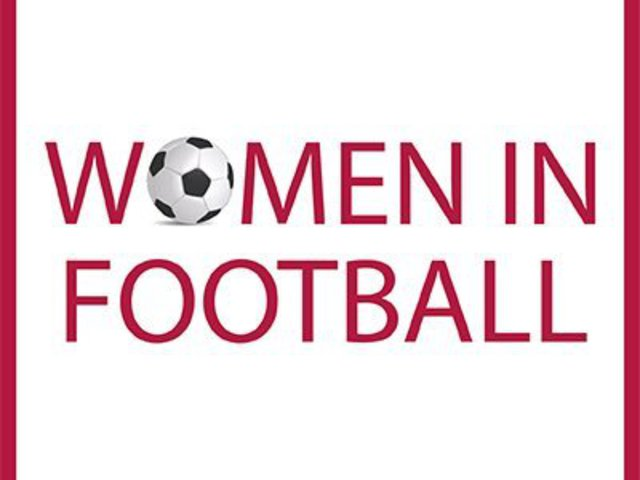 Women in football – What if