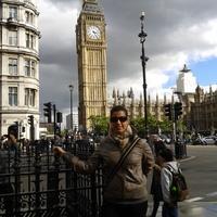 Downing Street, Westminster és egyéb