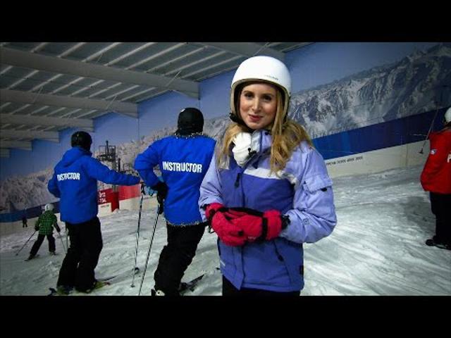 Sportinnováció: Magyar feltaláló világhírű találmánya