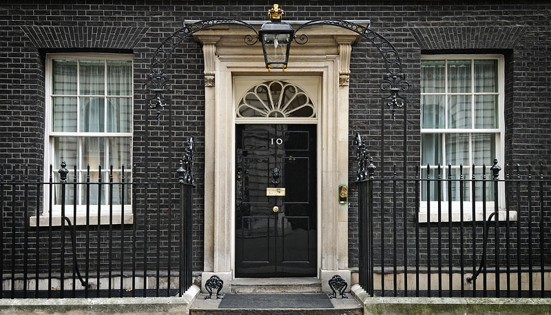 2010_Official_Downing_Street_pic.jpg
