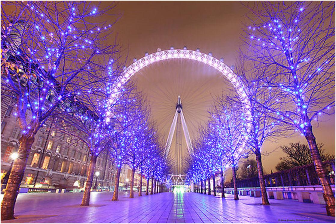 Christmas-In-London.jpg