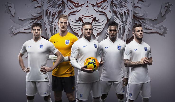 England 2014 World Cup Home Kit.jpg