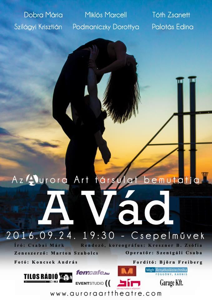 a_vad_7.jpg