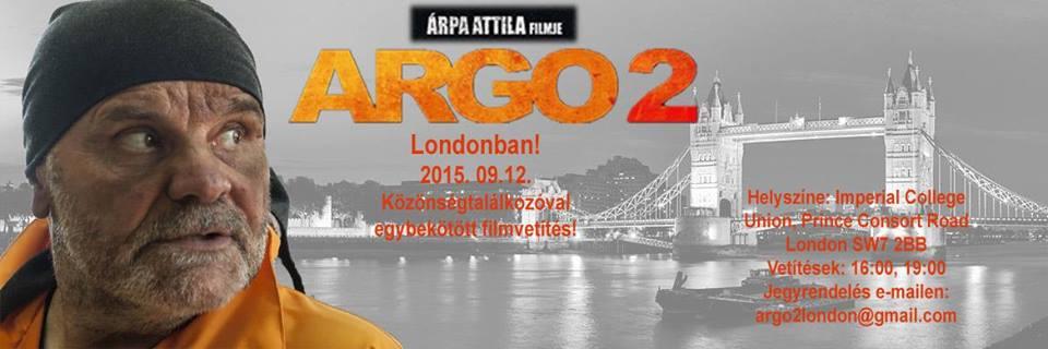 argo_2_london.jpg