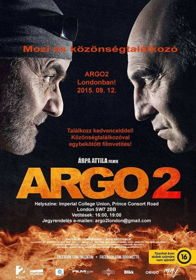 argo_2_london_plakat.jpg
