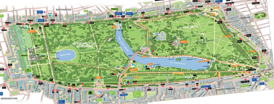 hyde_park_kensington_gardens_map1_k.png