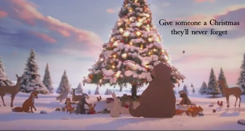 john-lewis-2013-ad-christmas.jpg